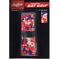 Rawlings Bat Grip Stars & Stripes Camo