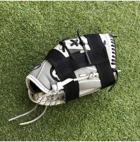 Line Drive Glove Wrap