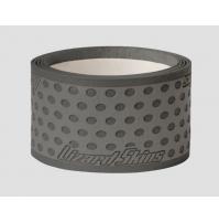Lizard Skins Durasoft Polymer Bat Grip 1.8mm - Graphite