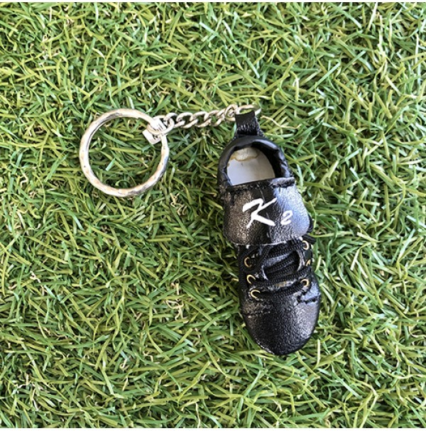 K2 Cleat Keyring