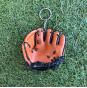K2 Glove Keyring