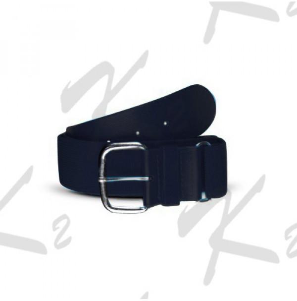 K2 Belt Black