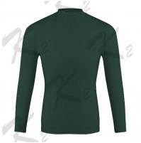 K2 Thermal Long Sleeve Undershirt