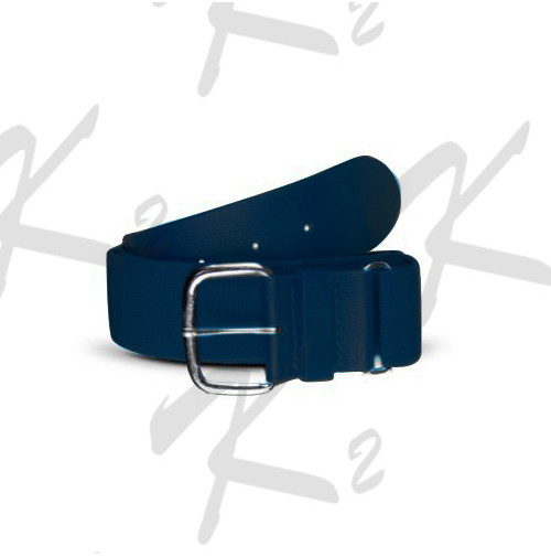 K2 Belt Navy