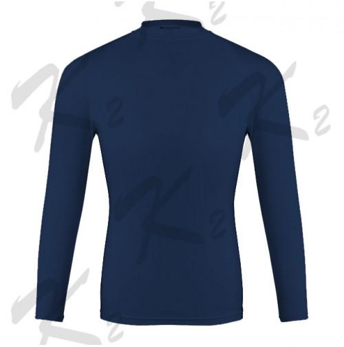 K2 Thermal Long Sleeve Undershirt