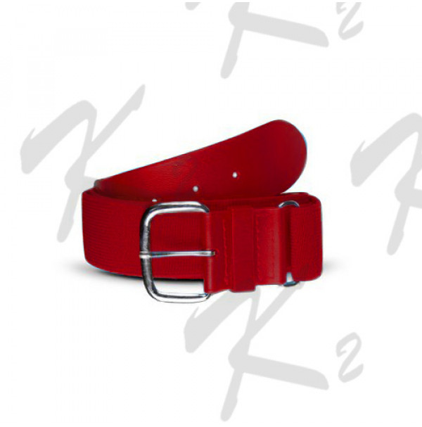 K2 Belt Red