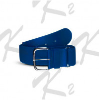 K2 Belt Royal