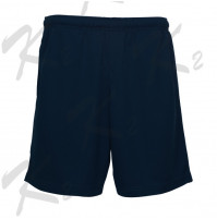 Drifit Shorts Black