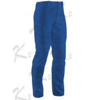 K2 Procut Beltloop Pants Royal Blue