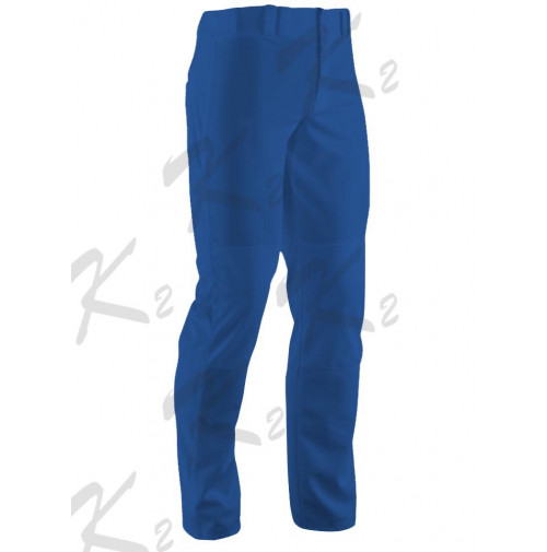K2 Procut Beltloop Pants Royal Blue
