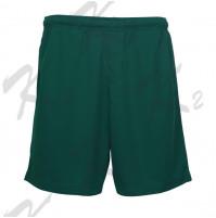 Drifit Shorts Forest