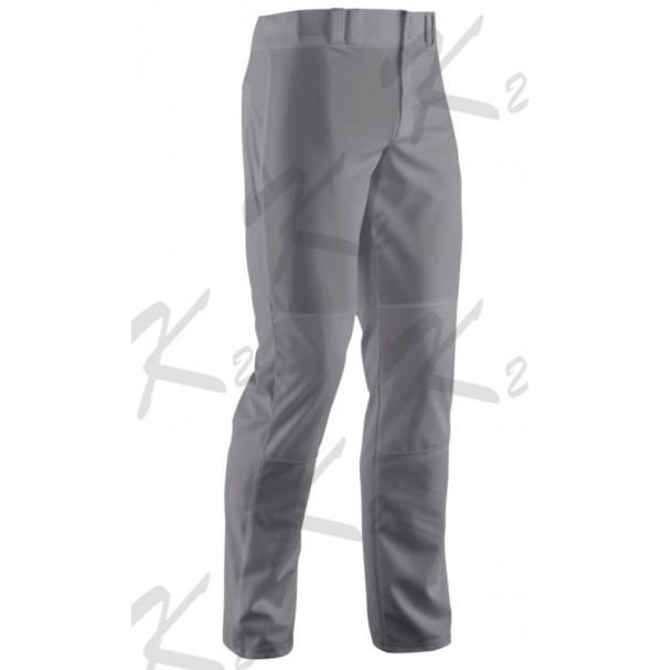 K2 Procut Beltloop Pants Grey