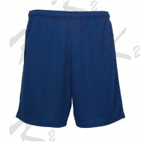 Drifit Shorts Navy