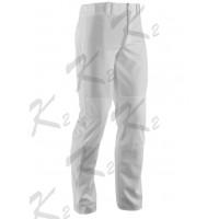 K2 Procut Beltloop Pants White