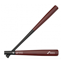 Demarini D271 Pro Maple Wood Composite Bat