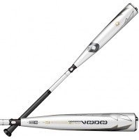 Demarini VooDoo BBCOR [-3]