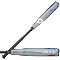 Demarini VooDoo USA [-5]