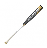 Easton Alpha 360 BBCOR [-3]