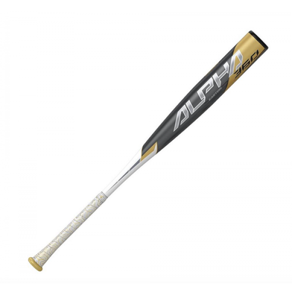 Easton Alpha USA [-8]