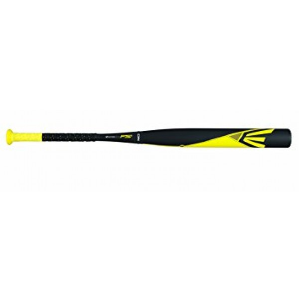 Easton FS1 FP14S1 [-10]