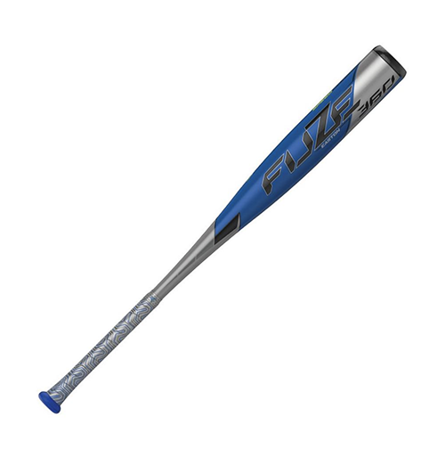 Easton Fuze 360 USA [-10]