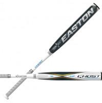 *NEW* Easton GHOST FP Softball Bat [-10]