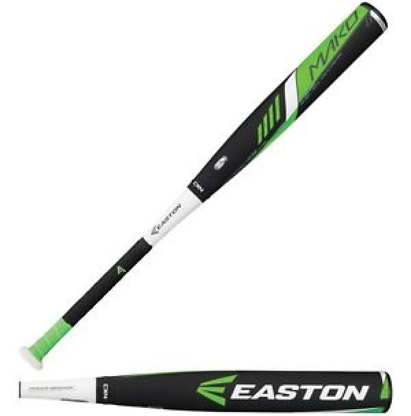 Easton MAKO YB16MK11 Composite Little League  [-11]
