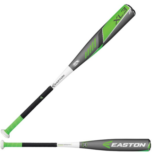 Easton XL3 SL16X38 [-8]