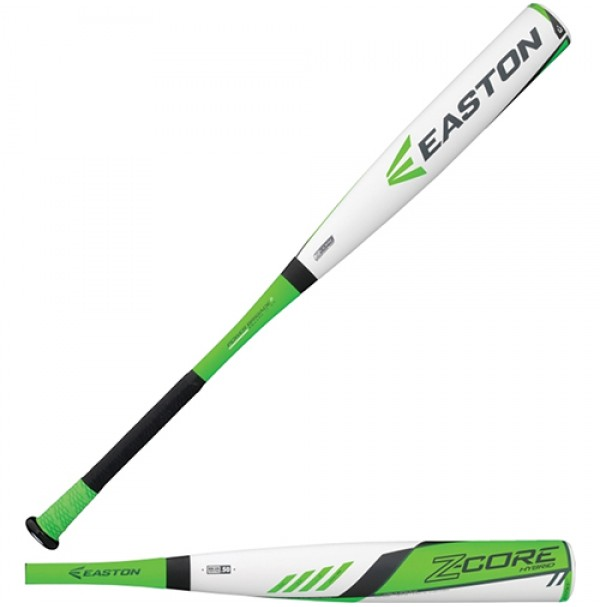 Easton Z-Core Hybrid BB16ZH [-3]