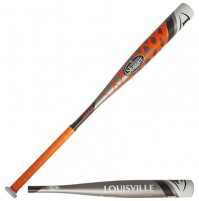 Louisville Slugger Armour Little League [-12]