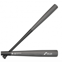 DeMarini D113 Pro Maple Wood Composite Bat