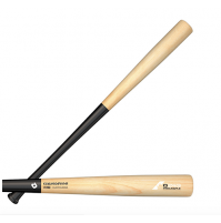 DeMarini Pro Maple Wood Composite D243