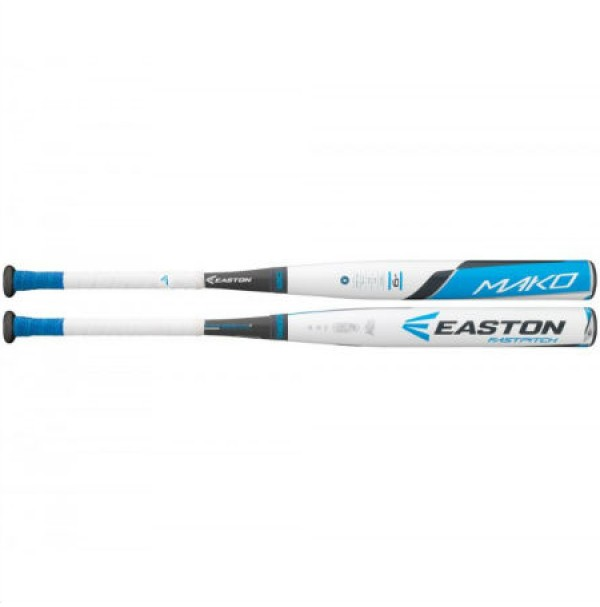 Easton Mako Fastpitch Softball Bat FP16MK9 [-9]