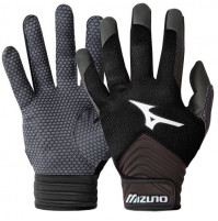 Mizuno MVP Batting Glove Adult