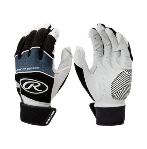 Rawlings Workhorse Batting Glove