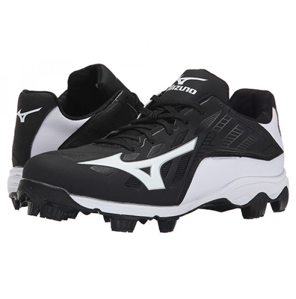Mizuno 9 Spike Advanced Franchise 8