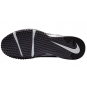 Nike Alpha Huarache Varsity Turf Shoe