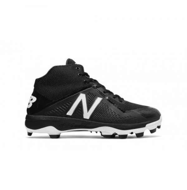 New Balance Mid Cut TPU