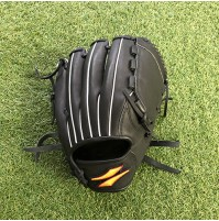 Field Force Leather Glove 12in