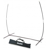 Bownet 7' x 7' Bow Frame (Frame Only)