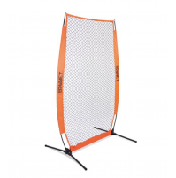 Bownet 7' i Screen Protection Net