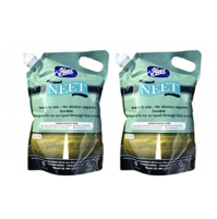 2 x 7kg Bags Neet Paint - Use in the Ki Line Marker