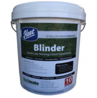 Blinder Grass Marking Paint