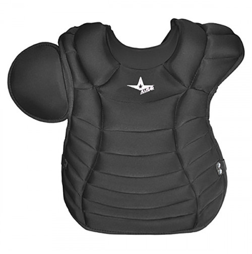 All Star CP25PRO Chest Protector