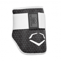 EvoShield Elbow Guard