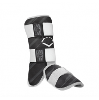 EvoShield Adult Speed Stripe Batter's Leg Guard