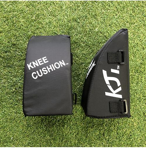 KJI Knee Cushions
