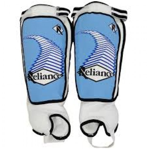 Reliance Shin Guards