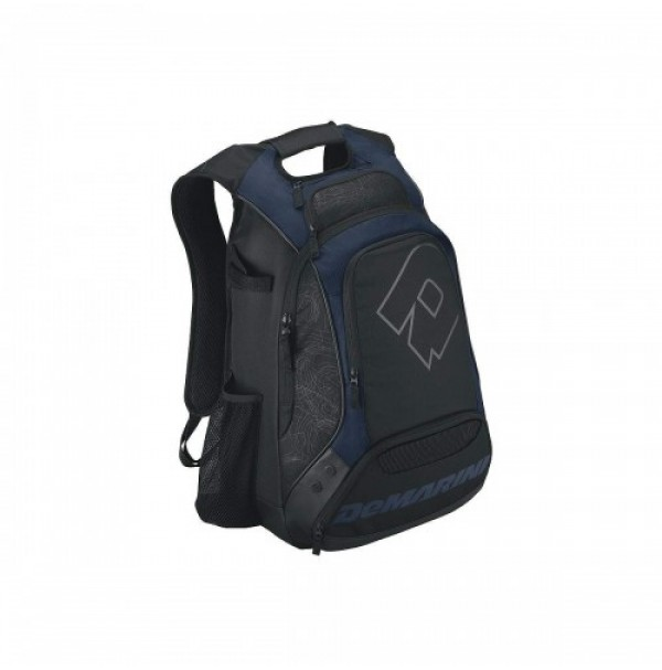 Demarini NVS Back Pack