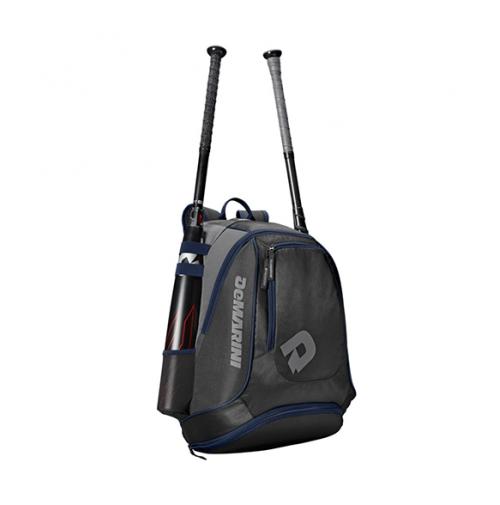 Demarini Sabotage Backpack - Navy